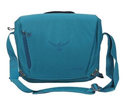历史新低!OSPREY Packs Beta Port Daypack 小鹰男士单肩包