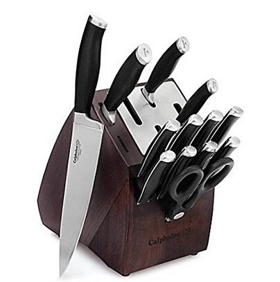 金盒特价,Calphalon 卡福莱 厨具限时促销!低至5折起!