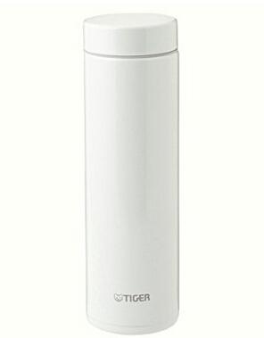 凑单新低价!TIGER 虎牌 梦重力 超轻系列 MMZ-A050 保温杯 500ml