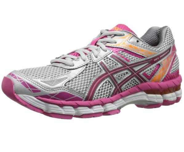 降到新低价!ASICS 亚瑟士 Gel-indicate 女士轻量跑鞋