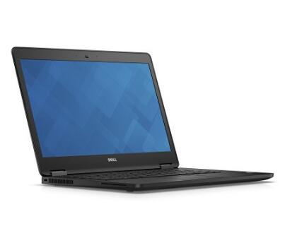 i7新低价!Dell Latitude 14 戴尔7000系列E7470 14寸笔记本电脑