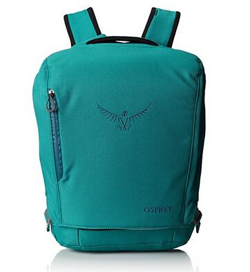 美亚好价!Osprey 小鹰 像素派系列通勤背包