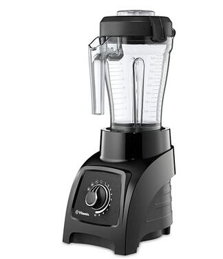 新低价,Vitamix 维他美仕 多功能全营养破壁料理机S50