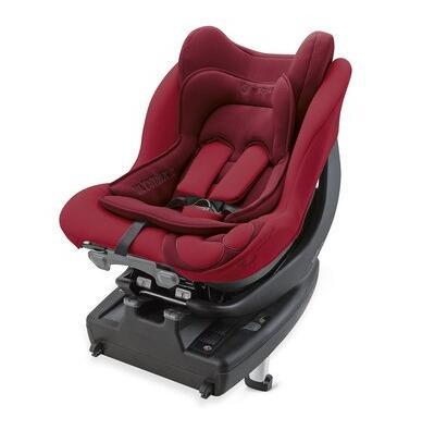 Kidsroom直邮!Concord Ultimax.3 ISOFIX 儿童汽车安全座椅