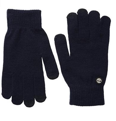 凑单好价, Timberland 天木兰 Magic Glove 触屏手套