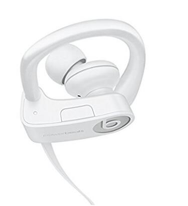 美亚好价!Beats Powerbeats 3 Wireless 无线蓝牙运动耳机