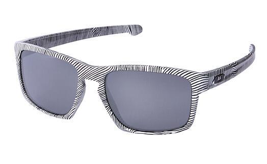 海淘男士太阳镜!Oakley 欧克利阿隆索同款休闲太阳镜