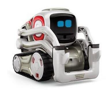 高端货,直邮新低!Anki Cozmo 智能机器人
