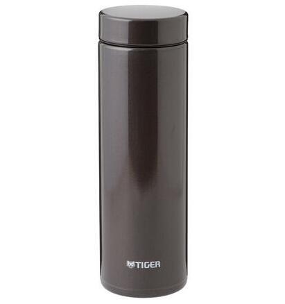 亚马逊海外购!TIGER 虎牌 MMZ-A050 梦重力超轻保温保冷杯 500ml