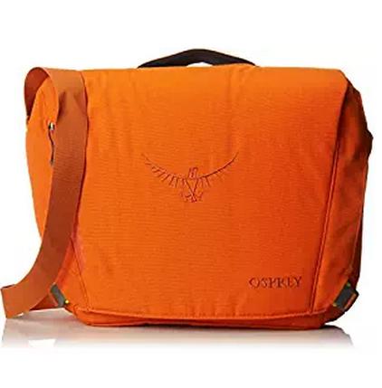 美亚新低价,OSPREY Packs Beta Port Daypack 单肩包