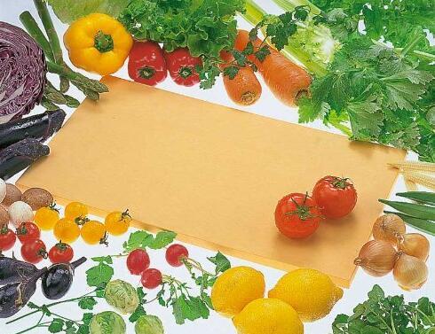 亚马逊海外购!Asahi 朝日 M号防霉抗菌菜板 380×210×130mm