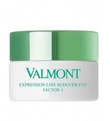 valmont法尔曼官网!瑞士贵妇牌Valmont法尔曼 完美抗皱修护眼霜1号15ml