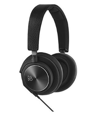英亚Prime会员专享!BANG & OLUFSEN BeoPlay H6 头戴式耳机