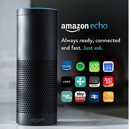 英亚Prime会员专享!英国亚马逊 Amazon Echo、Fire、Kindle等
