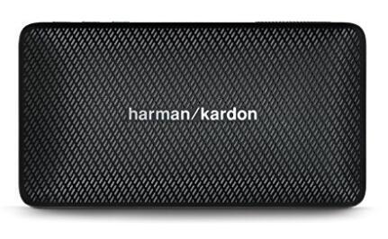 降至新低!Harman Kardon 哈曼卡顿 Esquire Mini 便携无线音箱