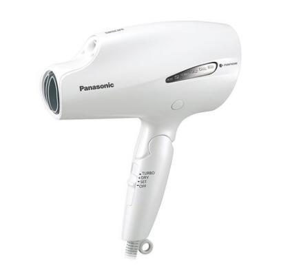 日亚买什么推荐!Panasonic 松下 EH-NA99-W 负离子护发吹风机