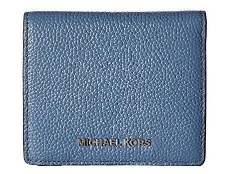 6PM好价!MICHAEL Michael Kors女士短款钱包