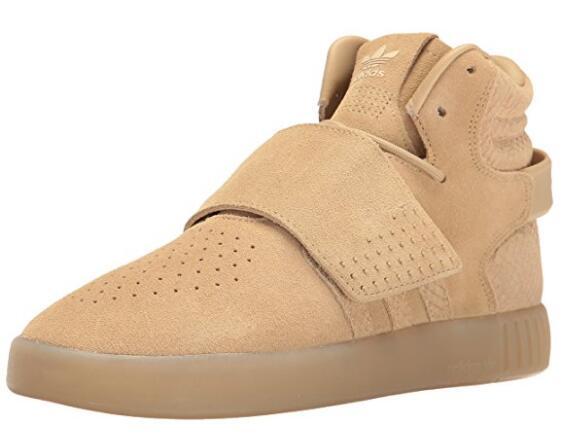 限8码,adidas 阿迪达斯女士休闲运动鞋
