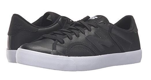 6PM海淘!New Balance新百伦Classics PROCTS1男士休闲鞋