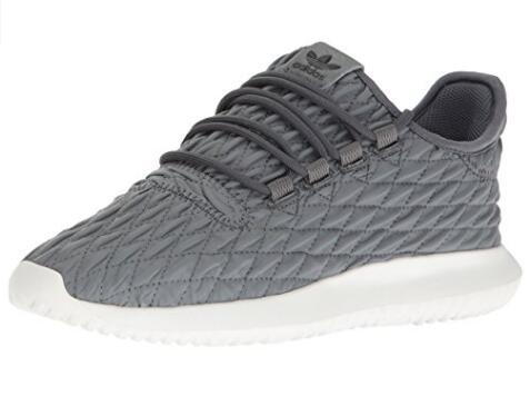 美亚好价!adidas 阿迪达斯 Tubular Shadow 女士休闲运动鞋