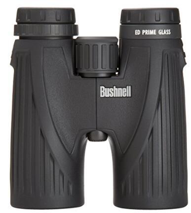 美亚好价!Bushnell 博士能 Legend Ultra HD 10×42 望远镜