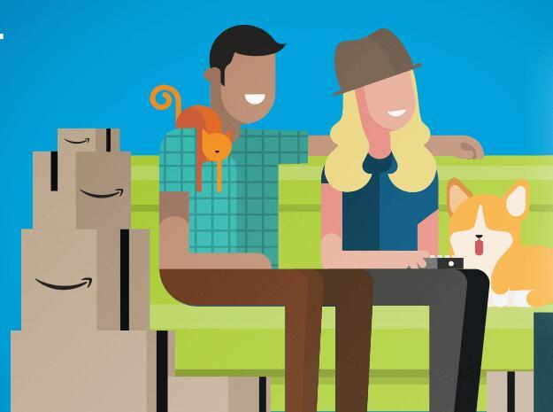 2017美亚黑五攻略最新版美国亚马逊Amazon攻略