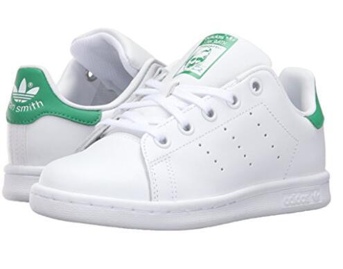 美亚好价,adidas 阿迪达斯 三叶草 板鞋
