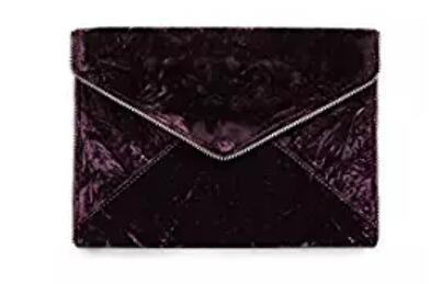 2017黑五,美国亚马逊 Rebecca Minkoff、kate spade NEW YORK 精选真皮包袋促销