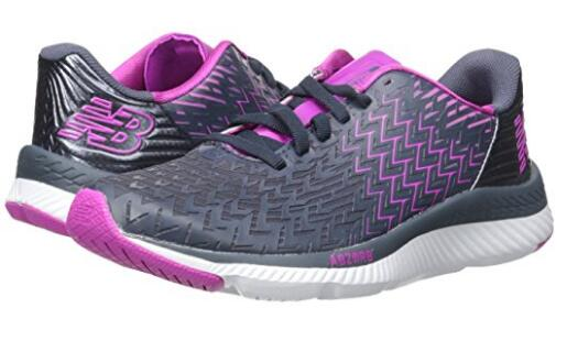 限尺码,new balance 新百伦 FuelCore系列女款轻量跑鞋