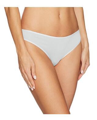 海淘CK内裤,Calvin Klein Form Thong女士内裤