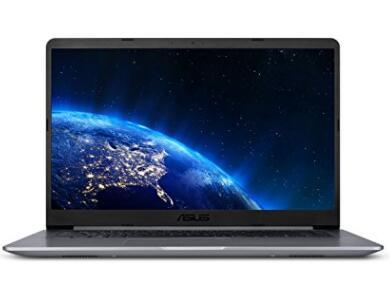 海淘笔记本推荐,ASUS 华硕VivoBook F510UA-AH51 15.6英寸 笔记本