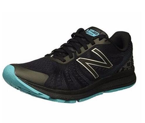 美亚海淘NB鞋!new balance FuelCore系列 Rush v3 女士跑鞋