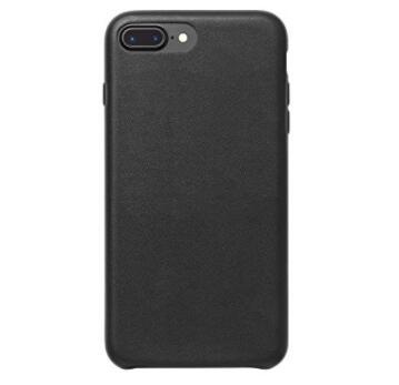 美亚凑单白菜!AmazonBasics iPhone 8 Plus/7 Plus 手机壳