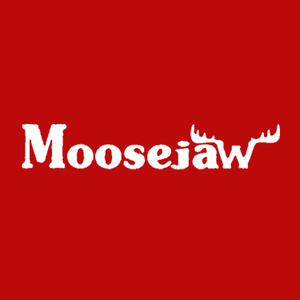Moosejaw海淘攻略2019