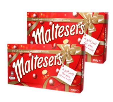 amcal澳洲官网:澳洲Maltesers麦提沙麦丽素