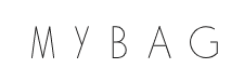 英国海淘代购网站2020,英国官网海淘代购攻略教程推荐