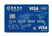 海淘信用卡办什么用什么信用卡好2020版