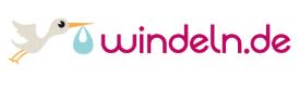 Windeln官网海淘教程2020!德国windeln官网海淘可靠吗?买什么推荐