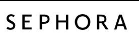 Sephora丝芙兰美国官网优惠码优惠券最新2020