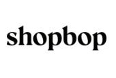 shopbop海淘攻略教程买什么推荐2020