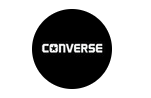 Converse匡威英国官网海淘攻略教程买什么2020