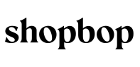 Shopbop官网烧包网2020最新额外75折码SPRING