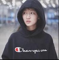 champion美国官网海淘攻略2020