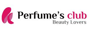 Perfume's Club中文站海淘买什么202003