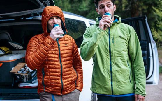 Mountain Hardwear海淘买什么推荐2020官方优惠码