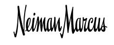 最后囤货!尼曼百货Neiman Marcus美妆护肤全场大促8折