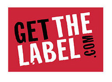 Get The Label中文站凑单商品推荐2020-03期