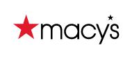 Macys梅西百货官网开启雅诗兰黛85折活动+满赠7件套