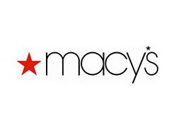 美国梅西百货官网_Macys官网中文版入口