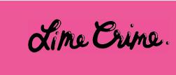 Lime Crime中国官网